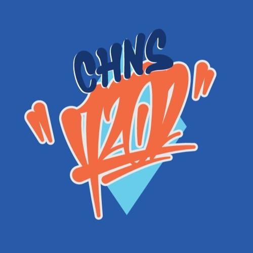 CHNS 17202's avatar