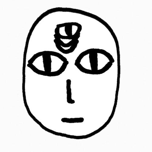 Twit One's avatar