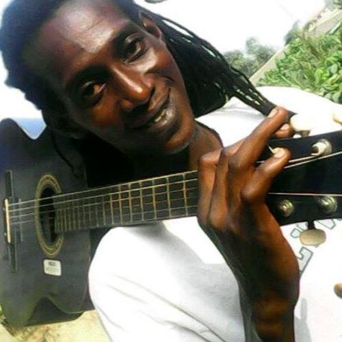cqslim's avatar