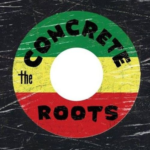 the concrete roots's avatar