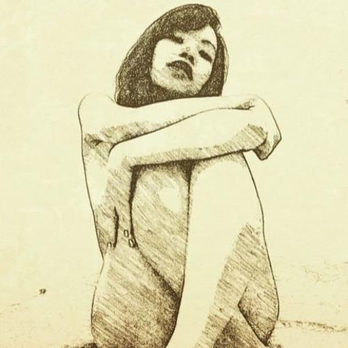 Dianne Franc's avatar