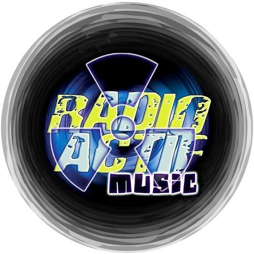radioactifmusic's avatar