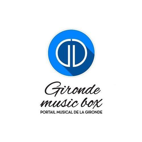 GirondeMusicBox's avatar