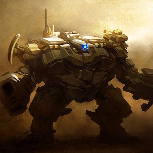 Machinery Promotion's avatar