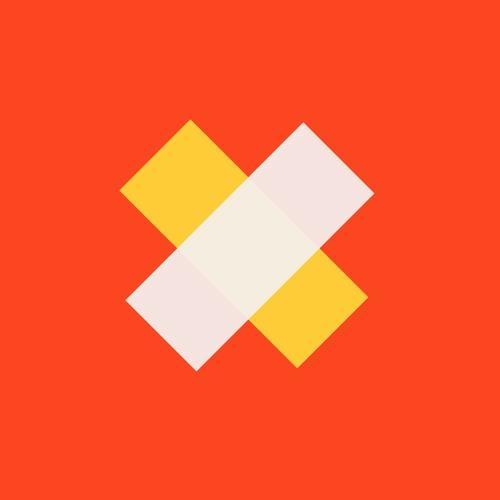 The Fix's avatar