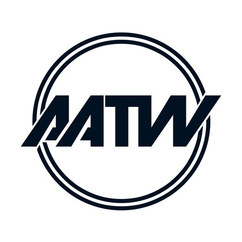 AATW Records's avatar