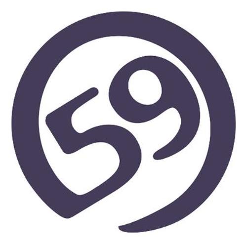 Films at 59 Audio MCR's avatar