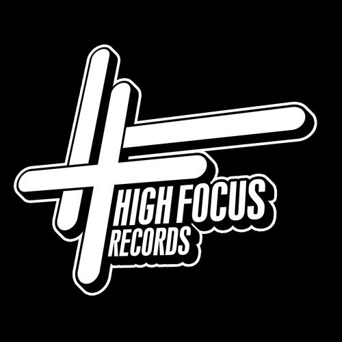 High Focus Records's avatar
