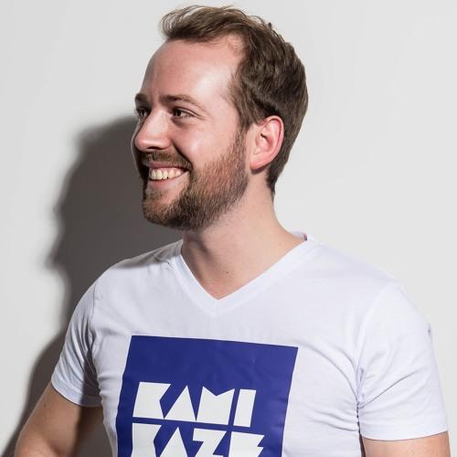 Jan da Silva's avatar