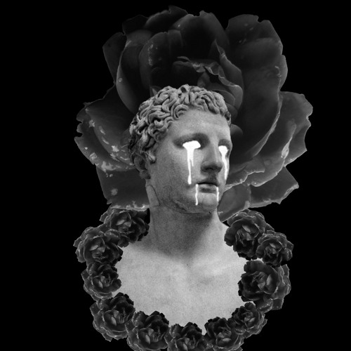 Henrik Hey's avatar