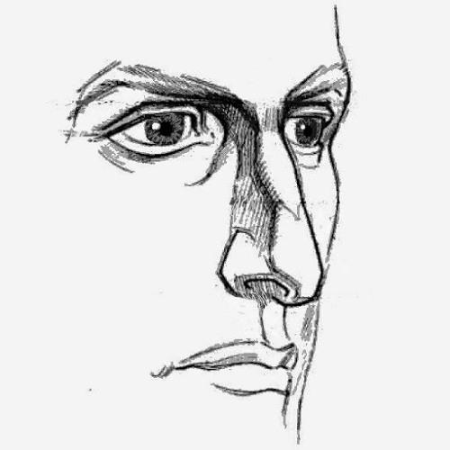 James Neville's avatar
