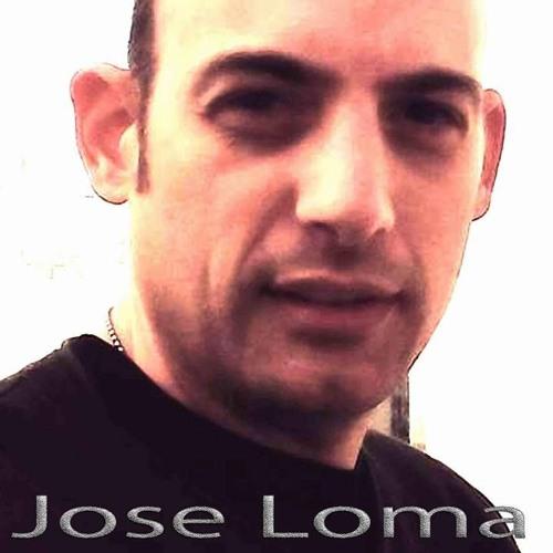 Jose Loma's avatar