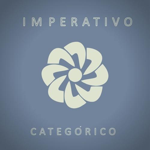 Imperativo Categórico's avatar