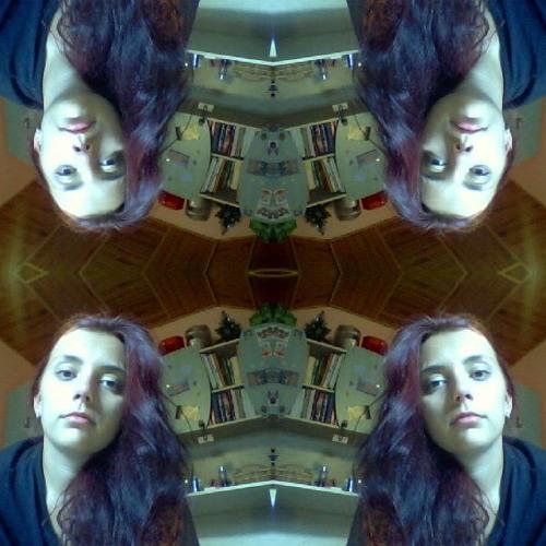 Meluzína's avatar