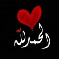 NaNa Hamza