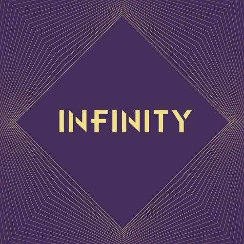Infinity's avatar