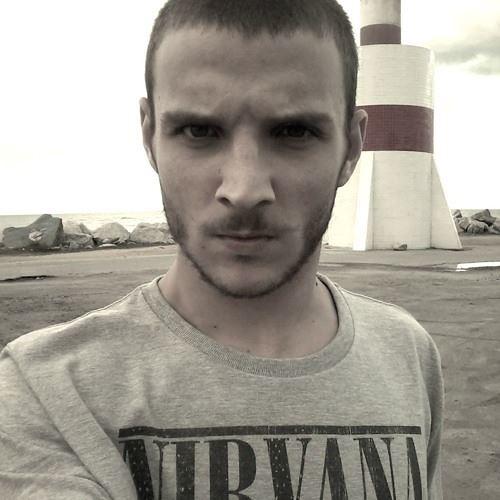Armando Jason's avatar