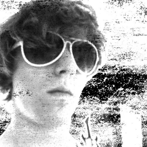 stroboskobsen's avatar