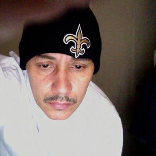 Eric De Rouen's avatar