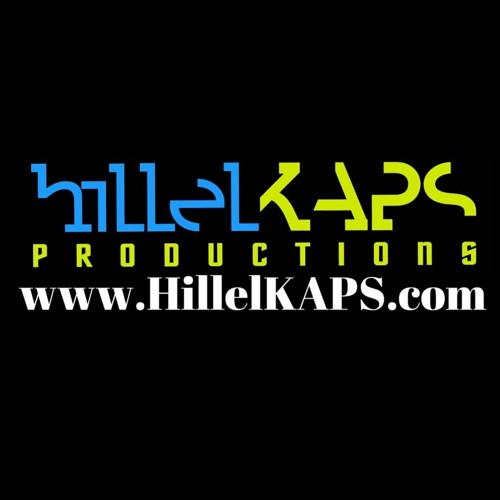 HillelKaps's avatar