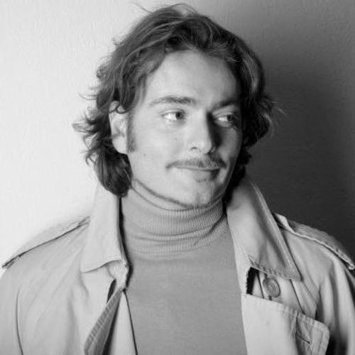 Francois Xavier Mombelli's avatar