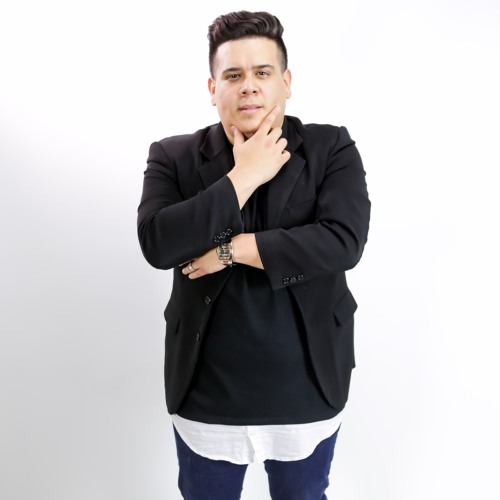 Enmith Trejo's avatar