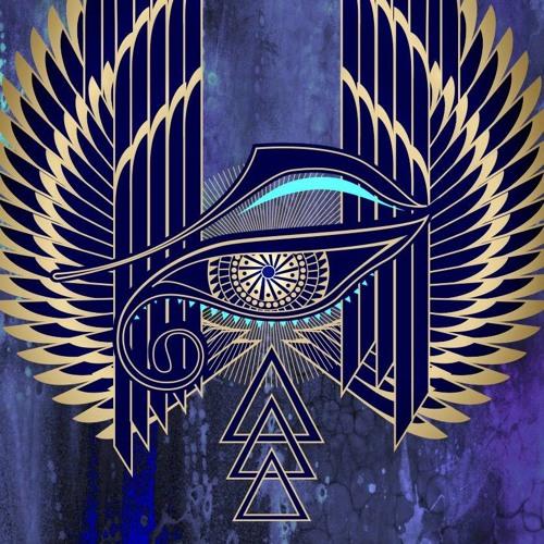 Alejandro Z's avatar