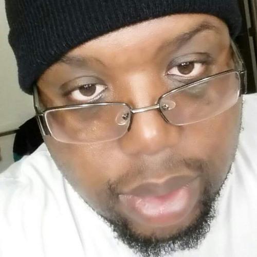 Jay.leone's avatar