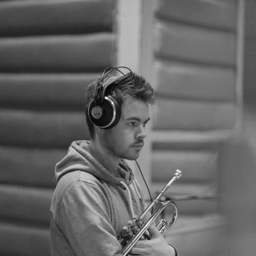 Magnus Aannestad Oseth's avatar