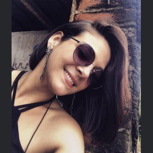 Bruna Vitello's avatar