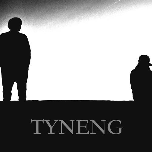 TynEng's avatar
