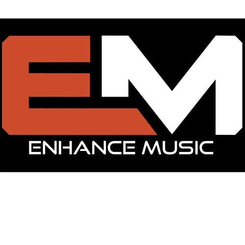 EnhanceMusic's avatar