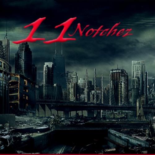 11Notchez's avatar