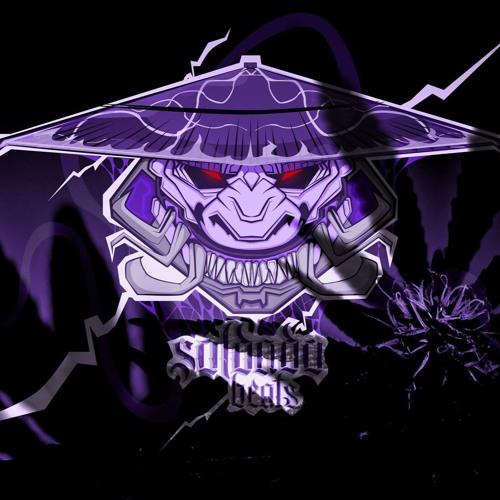 SOLDADO BEATS's avatar