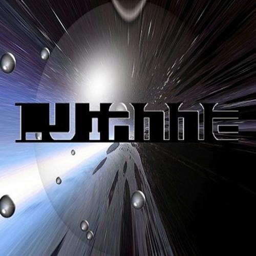 Luianne's avatar