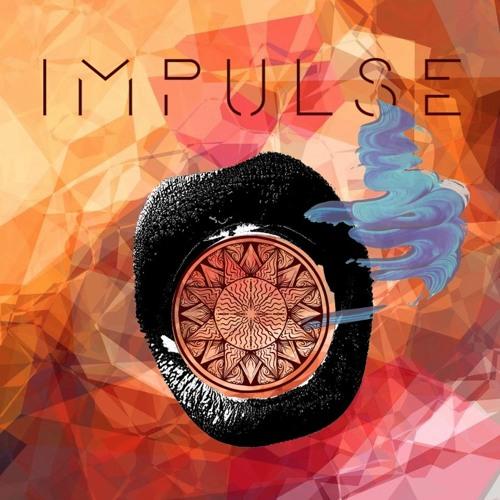 Impulse's avatar