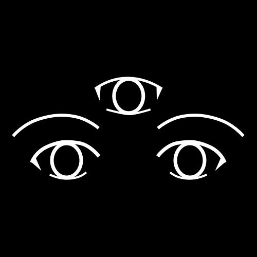Gneube's avatar