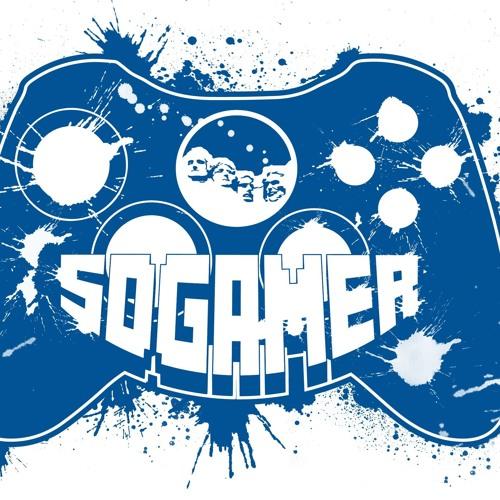 South Dakota Gamer Podcast's avatar