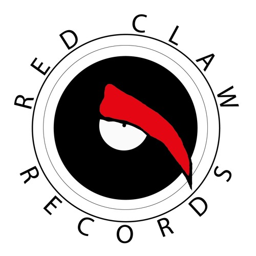 Red Claw Records's avatar