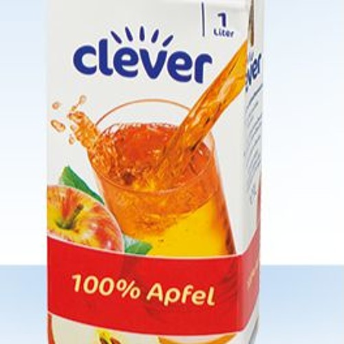 clever Apfelsaft's avatar