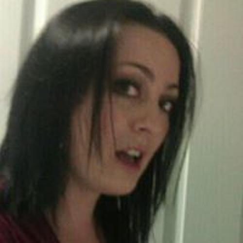 Jenny Hancill's avatar