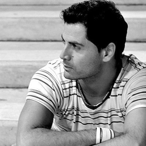 Frangellico's avatar
