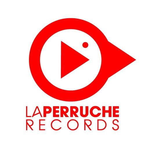 La Perruche Records's avatar