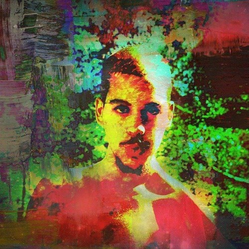 Andrei Baltz's avatar