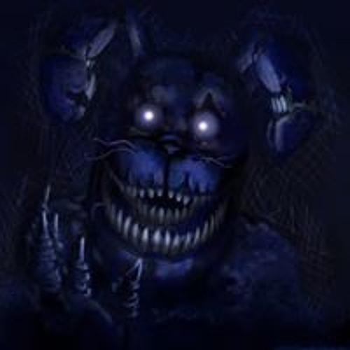 NIGHTMARE BONNIE's avatar