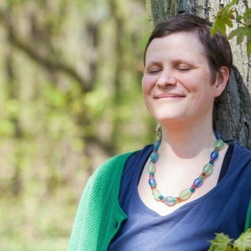 Jesta Phoenix - Slow Business Coach's avatar