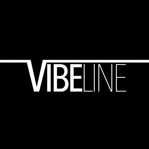 Black vibeline