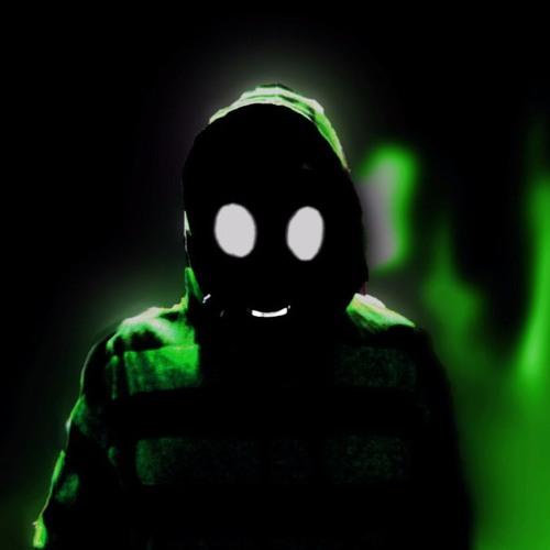 SNIFFER   (Frenchcore, Hardtek, Hardcore)'s avatar