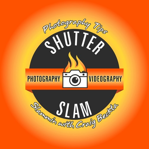 Shutter Slam Photography's avatar