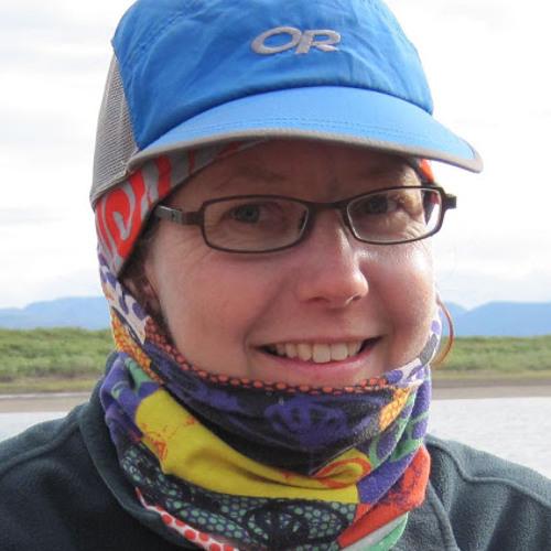 Anne Flueckiger's avatar